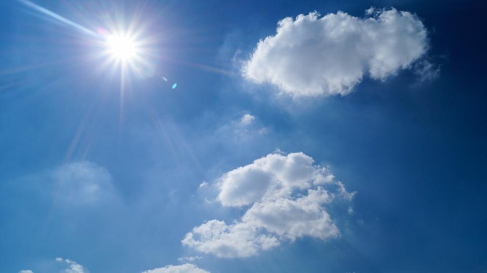 """Résultat de recherche d'images pour """"google image ciel bleu clarte"""""""